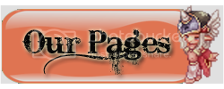 ourpages