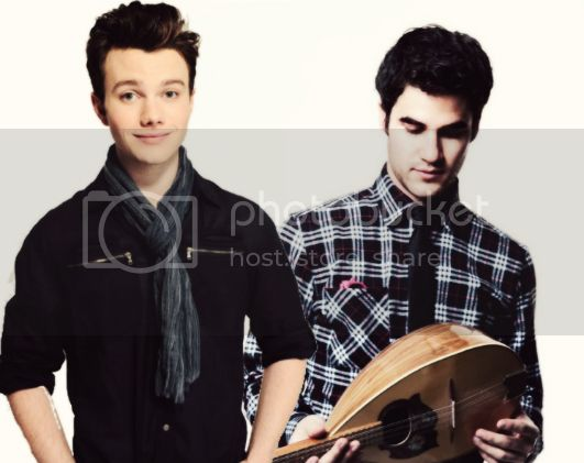 klainemanip_zps605776b8.jpg