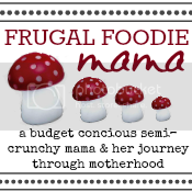 FrugalFoodieMama